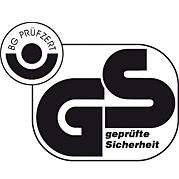GS_logo.png
